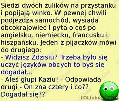 (>‿◠) ✌ Polish, Advice, Funny, Humor, Vitreous Enamel, Tips, Funny Parenting, Hilarious, Nail
