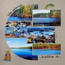 Image result for french scrapbooking templates