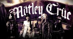 Google Image Result for http://spreadingthesound.files.wordpress.com/2011/06/motley-crue-620x3201.jpg