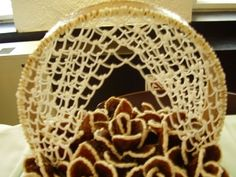 Kiprobalt receptek - Grillázs Wicker, Chair, Furniture, Home Decor, Decoration Home, Room Decor, Home Furnishings, Stool, Home Interior Design