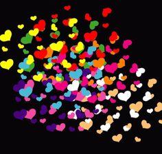 Ma alla fine di tutto io sono felice. Felice di essere ciò che sono. Delle persone che ho accanto. Delle mie scelte. Sono felice perché dentro sono serena. È come dire, tutto a posto, e se qualcosa va storto, piano piano si sistema tutto. Mica la vita è tutta una discesa. Serve tutto. Servono le cadute e i graffi, le sconfitte e i pugni dati o presi. E servono gli amici veri, gli amori. La cioccolata ed i sorrisi.