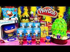 Sailor Moon Full Case Unboxing Toys Kinder Joy Surprise Eggs Opening DCTC Disney Cars Toy Club - YouTube