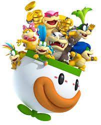 Resultado de imagen para Mario Bros