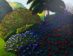 All Covers, Naive Art, Lovers Art, All Art, New Zealand, Folk, Artists, This Or That Questions, Canvas