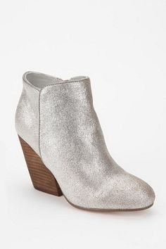 18 Amazing Ankle-Grazing Soles To Score Now! #refinery29