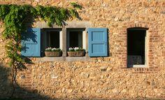 Vakantiehuis Voerstreek - Kleine Huis