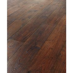 Laminate Flooring Trendtime 1 Oak Century Antique Vintage