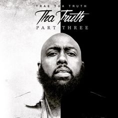 """With his new album Tha Truth Pt. 3 on the horizon, Trae takes us on a trip down memory lane on the nostalgic """"Take Me Back"""". Trae teamed up with McDonald's for the release of this latest track from the album and is taking part in their Unmuted program and will work with the corporation on community initiatives in his hometown of Houston this year.    Continue to http://nahright.com/2017/07/07/trae-tha-truth-take-back/ to listen and read a message from Trae. Tha Truth Pt. 3 drops on July…"""
