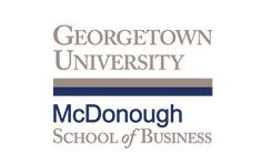 Business & Leadership Immersion