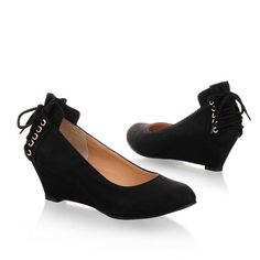 Cheap shoes salsa, Buy Quality shoes wear red dress directly from China shoes women high heels Suppliers:   WE HAVE MAKE THE 30-52 SIZE SHOES, BUT IN THAT PLACE, I DONT PLACE THE SO MANY SIZE, SO IF YOU WANT THE SP