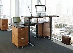 Furniture Rapture Lifting Mobile Computer Desk Bedside Sofa Bed Notebook Desktop Stand Table Learning Desk Folding Laptop Table Adjustable Table Office Furniture