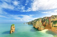 10 Best Places to Visit in Portugal – Touropia Travel Experts