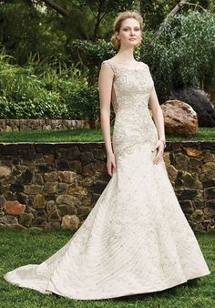 Weddings & Events Analytical Beautiful A-line Camo Wedding Dress White Real Tree Camouflage Bridal Gowns Criss Cross Back Long Hunting With Veil Cheap