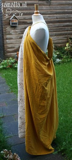 https://www.etsy.com/listing/558171781/ros-handmaiden-grecian-dress-ready-to?ref=shop_home_feat_1