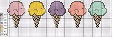 gelati.jpg (JPEG Image, 800×257 pixels)