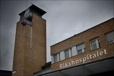 Gutt (11) døde av svineinfluensa - VG Nett om Svineinfluensa
