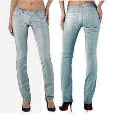 LipsyLondon Damen Jeans blau Lipsy http://www.amazon.de/dp/B0089AMKWY/ref=cm_sw_r_pi_dp_wsshvb1MW7XBF