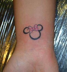 Csukló Tetoválás Minták Képek - Westend Tattoo & Piercing