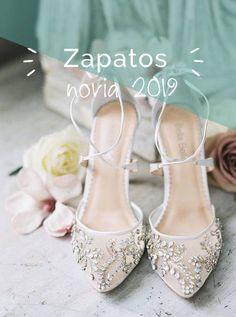 Wedding, Shoes, Fashion, Boyfriends, Bridal Footwear, Bride Shoes, Latest Trends, Elegant, Style