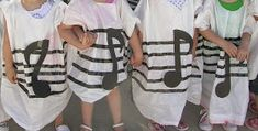 Diy Costumes, Halloween Costumes, Theme Carnaval, Carnival Crafts, Kids Learning Activities, School Decorations, Mardi Gras, Musicals, Apron