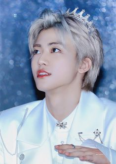 Discovered by JJ Sweetie. Find images and videos about nct dream, jaemin and na jaemin on We Heart It - the app to get lost in what you love. Nct 127, Winwin, Jaehyun, Busan, Nct Dream Jaemin, Na Jaemin, Fandom, Cultural, K Idols