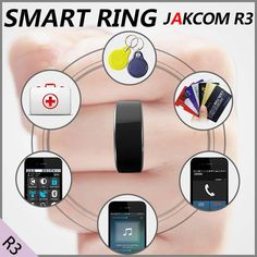 Jakcom Smart Ring R3 Hot Sale In Televisions As Lcd Tv 12V Ultra Hd Tv Television 24 Pulgadas Price: USD 19.9 | UnitedStates