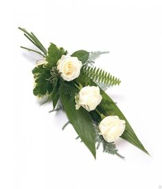 Five Unbelievable Facts About Flowers For Funerals Delivered Funeral Floral Arrangements, Large Flower Arrangements, Funeral Sprays, Cemetery Flowers, Flower Company, Sympathy Flowers, Flowers Delivered, Funeral Flowers, Wedding Flowers