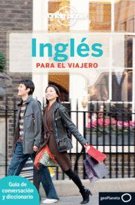 INGLES PARA EL VIAJERO 4