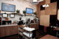 Coffee Bar Ideas For Office Astonish A Look Inside Jack Dorseys Daily News Home 14