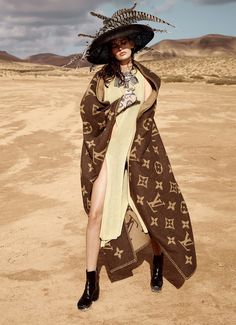 visual optimism; fashion editorials, shows, campaigns & more!: the festive desert: amanda murphy by sean & seng for vogue japan june 2015