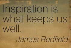 1000 images about books authors quotes on pinterest