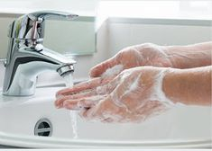 Tips for beautiful hands Obsessive Compulsive Disorder, Bathroom Photos, Bathroom Ideas, Large Bathrooms, Dream Bathrooms, Smoking Accessories, Unusual Things, Higher Design, How To Protect Yourself