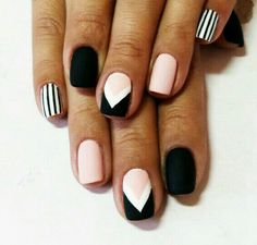 New fashion Fashion Fashion Online Current Fashion Trends, Spring, Fashion Latest Trends Stylish Nails, Trendy Nails, Cute Nails, Unhas Monster Energy, Talon Nails, Nagellack Design, Best Acrylic Nails, Dream Nails, Nail Art Hacks