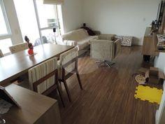 comprar apartamento no bairro mansões santo antonio na cidade de campinas-sp