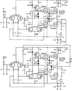 iPhone 6S Plus Circuit Diagram Service Manual Schematic | Circuit ...