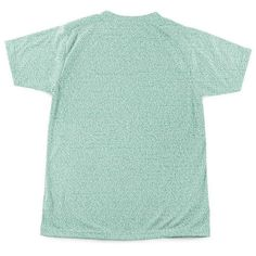 Books on T-shirts | Up to 40,000 words | Litographs