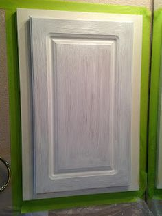 painting laminate cabinets on pinterest laminate painting particle board cabinet doors cabinet doors