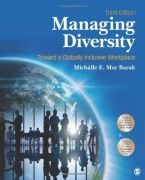 """Winner of the 2006 Outstanding Academic Title Award from CHOICE Magazine and the 2007 Academy of Management's George R. Terry Book Award for """"outstanding contribution to the advancement of management knowledge"""""""