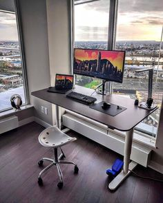 #workstation #battlestation #workspace #pcgaming #deskspace #desksetup #gaming #game #gamer #gamingsetup #pc #pcmasterrace #computer #technology #clean #pcgaming101 #interior #interiordesign #dreamroom #style #design #fresh #inspiration #nzxt #gamingpc #custompc #build #dreampc #simplicity #officialcomputers