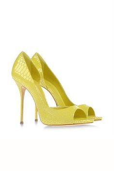 Shop Women's Casadei Stilettos and high heels on Lyst. Track over 674 Casadei Stilettos and high heels for stock and sale updates. Stilettos, Stiletto Pumps, Hot Shoes, Crazy Shoes, Me Too Shoes, Shoes Heels, Sexy Heels, Pretty Shoes, Beautiful Shoes