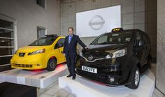 Nissan-nv200-London-Taxi-2.jpg (1024×604)