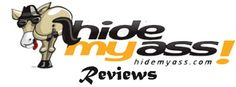 Read latest hidemyass reviews from real people on Facebook now! You will find what people actually think about hidemyass vpn service. Discover 100s of HMA reviews only at Facebook.com/hidemyassreviews!