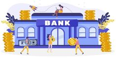 Buy Ebank - Banking Script by on Codester. This is more of an offshore banking script for managing transfers within banks, or to other payment platforms like pa ypal. Admin Login, Admin Password, Front End Design, Change Logo, Perfect Money, First Bank, Know Your Customer, Top Colleges, Social Link