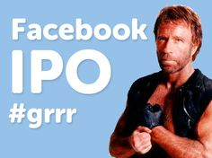 Chuck Norris Hates Facebook - let's find out why as we try to ask Chuck questions without getting kicked in the face, roundouse style.