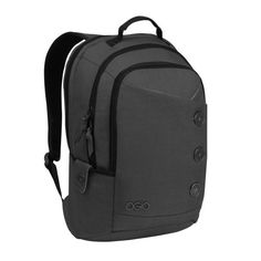 34% Off was $80.00, now is $52.98! OGIO Soho Women`s Laptop Backpack (11400403)