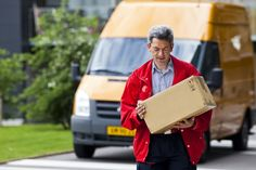 Pakke.dk gives you the best price for parcels sending. Our prices are the best in industry for sending parcels. We also offers insurance and online payments for your parcels  View more : http://www.pakke.dk/priser