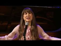 Judith Durham - I'll Never Find Another You