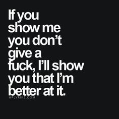 Word. #yessestothis #yup #truth #indeed #life #lifelessons #quote #quotestoliveby #yes #lol #done #actionsspeaklouderthanwords #realtalk #idgaf #mood Bullshit Quotes, Idgaf Quotes, Quotes About Haters, Dope Quotes, Bitch Quotes, Sassy Quotes, All Quotes, Badass Quotes, Sarcastic Quotes