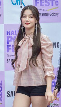 Korean Beauty Girls, Cute Korean Girl, Asian Beauty, Cute Beauty, Beauty Full Girl, Beautiful Girl Image, Beautiful Asian Women, Elle Fanning Bikini, Cute Little Girl Dresses