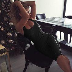 latex dress 2017 sexy  plus size summer ropa mujer black dress moda feminina leather dresses sexy dress club wear evening party